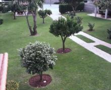 Ababides casa rural en Bayona ( Baiona ) (Pontevedra)