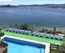 Apartamentos Miramar Playa