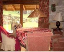 Casa de Aldea Vilalen casa rural en Cotobade (Pontevedra)