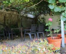 Casa Rosa casa rural en Forcarei (Pontevedra)