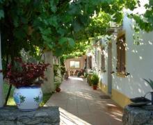 Quinta Paraiso casa rural en Portalegre (Portalegre)