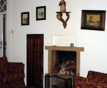 Solar das Avencas casa rural en Portalegre (Portalegre)