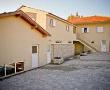 Quinta de Santa Maria casa rural en Arruda Dos Vinhos (Lisboa)