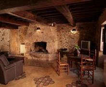 Bermellar casa rural en Bermellar (Salamanca)