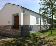 Casa Carchena casa rural en Los Santos (Salamanca)