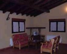 Casa Laura I y II casa rural en Miranda Del Castañar (Salamanca)