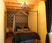 Casa Marchena casa rural en Gomecello (Salamanca)