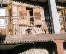 Casa Rincón casa rural en Villanueva Del Conde (Salamanca)