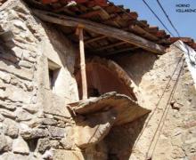 Casa Rural Arribes de Villarino casa rural en Villarino De Los Aires (Salamanca)