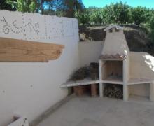 Casa Rural El Dragón Serrano