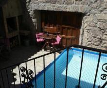 Casa Rural El Zahorí de Pinedas casa rural en Pinedas (Salamanca)