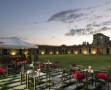 Hotel Domus Real Fuerte De La Concepcion casa rural en Aldea Del Obispo (Salamanca)