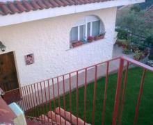 El Mirador De Miranda Del Castañar casa rural en Miranda Del Castañar (Salamanca)