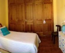 Casa Rural Camino Del Rio casa rural en Valdeprados (Segovia)
