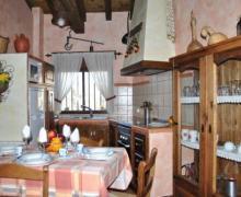 Casa rural Los Regajales casa rural en Tenzuela (Segovia)