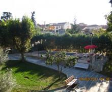 La Casona Alpau casa rural en Villacastin (Segovia)