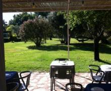 Casa Verdemar casa rural en Santiago Do Cacem (Setubal)