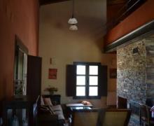 Finca La Era casa rural en El Castillo De Las Guardas (Sevilla)