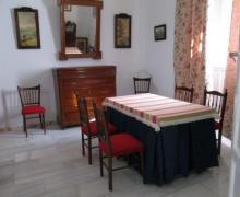 Las Torres 20 casa rural en Marchena (Sevilla)