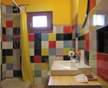 Casa Rural Alegre Soriano casa rural en Garray (Soria)