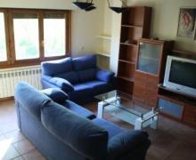 Fuentesomera casa rural en Vadillo (Soria)