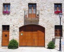 Alojamientos Rurales El Clos casa rural en Conesa (Tarragona)
