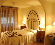 Cal Barcelo casa rural en Vandellós I L´ Hospitalet De L´ Infant (Tarragona)