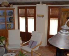 Cal Mas De Ramonet casa rural en Vilabella (Tarragona)