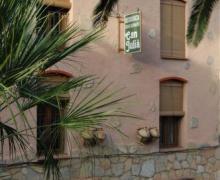 Can Julià casa rural en Vandellós I L´ Hospitalet De L´ Infant (Tarragona)