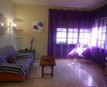 Casa Vora Riu casa rural en Deltebre (Tarragona)