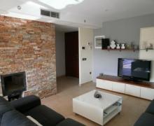 Casa Vostra casa rural en L´ Ampolla (Tarragona)