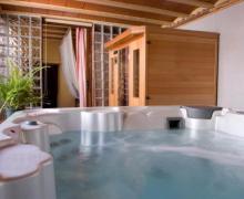 L´ Olivera Hotel Rural casa rural en Albinyana (Tarragona)