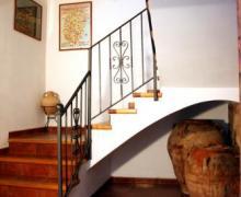 La Vileta casa rural en Cornudella De Montsant (Tarragona)
