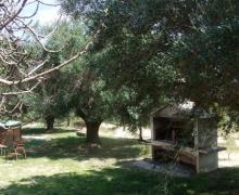 Mas De L'aleix 2 casa rural en Renau (Tarragona)
