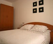 Apartamentos Los Mayos de Albarracín casa rural en Albarracin (Teruel)