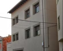 Casa Rural María Teresa casa rural en Ejulve (Teruel)