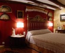 La Casa De Sebastian casa rural en Valderrobres (Teruel)