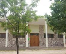 Un Mundo Perdido Albergue de Riodeva casa rural en Riodeva (Teruel)