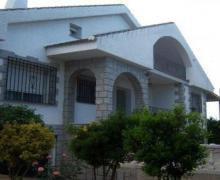 Casa Rural Matarines casa rural en Las Ventas Con Peña Aguilera (Toledo)