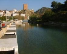 Apartamentos Aldubaya casa rural en Sot De Chera (Valencia)