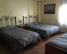 Casa Abuela Julia casa rural en Villargordo Del Cabriel (Valencia)