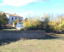 Casa Arrendador casa rural en Zarra (Valencia)