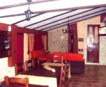 Casa Rural Alegria casa rural en Cortes De Pallas (Valencia)