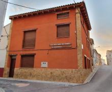 Casa Rural Hoces del Cabriel
