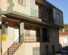 Casa Montesinos casa rural en Chera (Valencia)