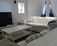 El Oasis Villas casa rural en L´ Eliana (Valencia)