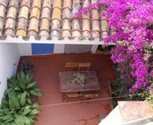 Els Boters casa rural en Quartell (Valencia)