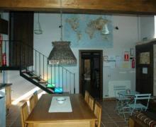 La Tosca casa rural en Ademuz (Valencia)