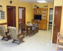 Casa Rural Pablos casa rural en Valdestillas (Valladolid)