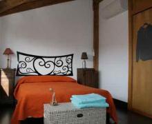 Casa Rural Para Dos casa rural en Velliza (Valladolid)